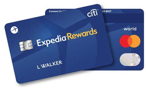 Expedia Credit Card Register Citi Expediar Card Expedia Credit Card Citi