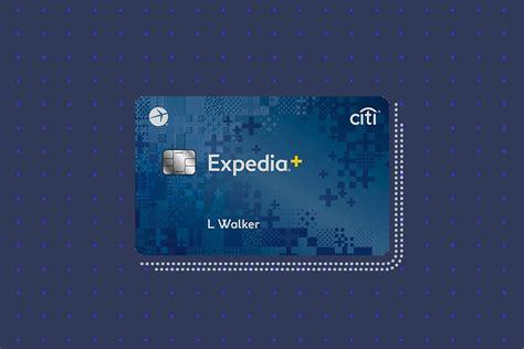 Expedia Credit Card Account Login Citir Card Benefits Credit Card Benefits For Citi Customers