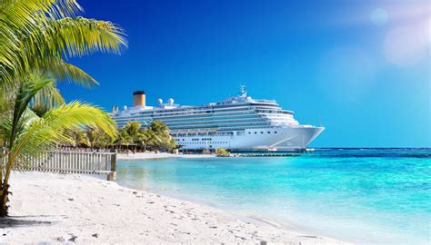 Expedia Credit Card Payment Options Guide To Cruising Expedia
