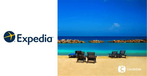 Expedia Credit Card Uob Latestbest Singapore Credit Card Promotions Cardable