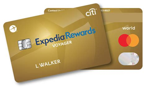 Expedia Credit Card Uob The Shutterwhale