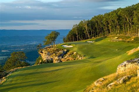 Experience Letter I 140 Chattanooga Golf Country Club Homepage