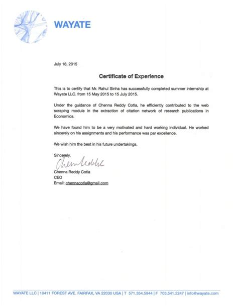 rehire cover letter
