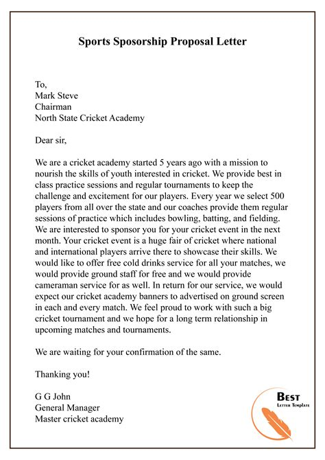 Experience Letter Retail The Proposals For Sheffield Retail Quarter