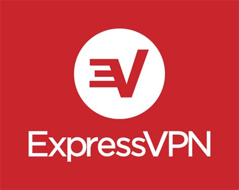 express vpn download filehippo