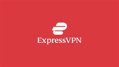 express vpn for iphone china%0A