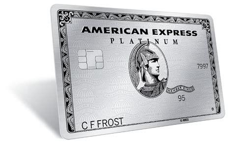 Express Credit Card Manage American Express Travel Flights Hotels Cars Cruises