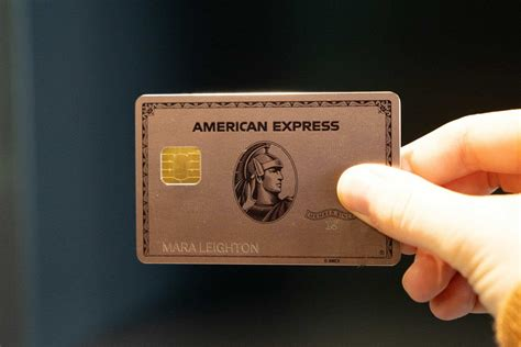 Express Credit Card Toll Free Number Americanexpressconfirmcard Confirm Card Online