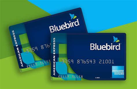 Express Credit Card Toll Free Number Bluebird American Express Card Help Walmart Bluebird