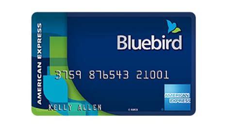 Express Credit Card Toll Free Number Bluebird Customer Service Phone Number Bluebird American