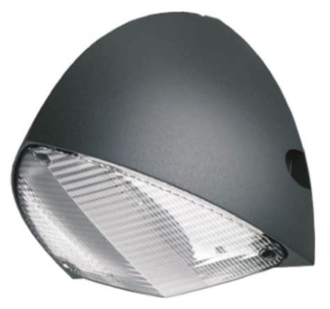 Exterior Lighting Regulations Uk Can Halogen Lights Damage Your Eyes