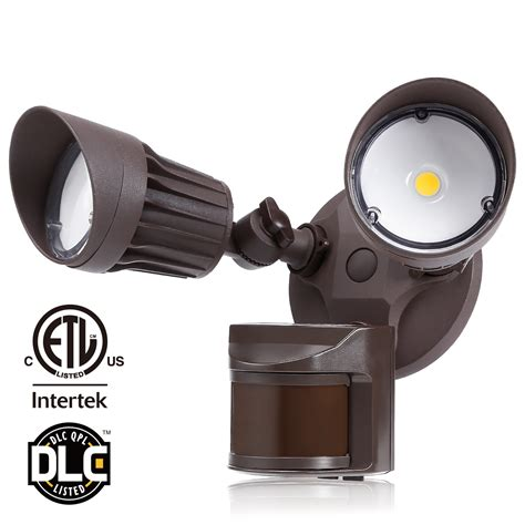 Bathroom Light Toolstation exterior security lights | sconce wall