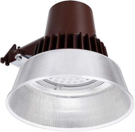 Exterior Security Lights Outdoor Security Lighting Outdoor Sensor Lights Nz