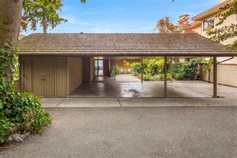 Exterior Garage Design Ideas