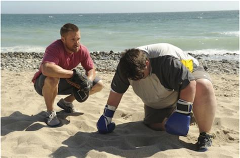 extreme weight loss cancelled
