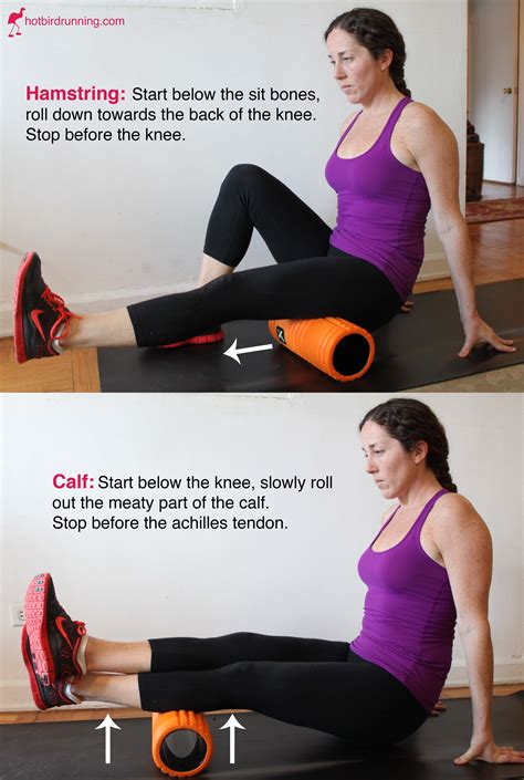 extremely tight hip flexors and glutes and hamstrings exercise