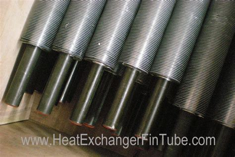 Brass Extruded Brass Tubing.