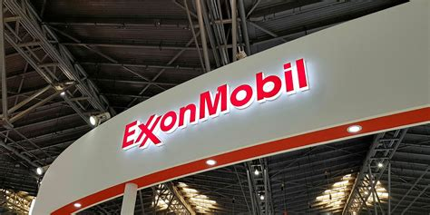 Exxon Mobil Credit Card Number Contact Us Help Apply For A Credit Card Online Citi