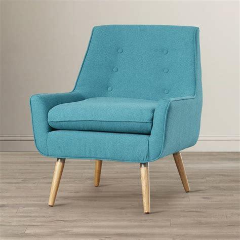 Eytel Side Chair