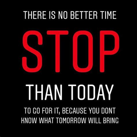 Cool Running Lawyers Have Heart Ezinearticles Submission Submit Your Best Quality