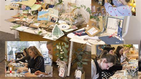 Fürsie De Bloggerevent Diy Hochzeitsgeschenke Für Sie