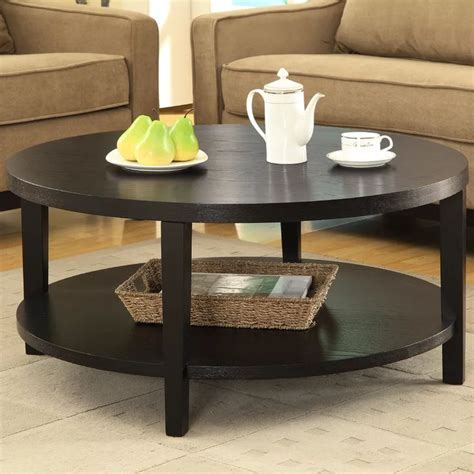 Fabiano Coffee Table