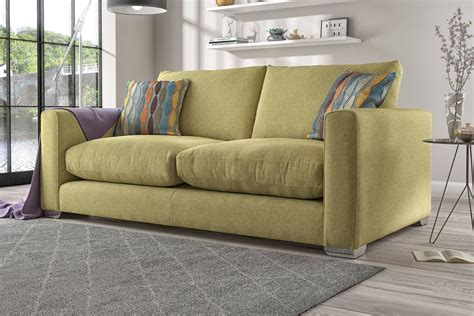 Furniture Legs Homebase Interior Design - Broyhill emily sofa