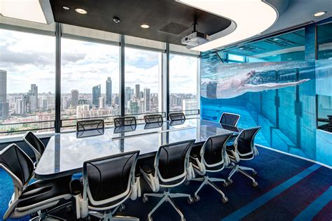 facebook greater china%0A