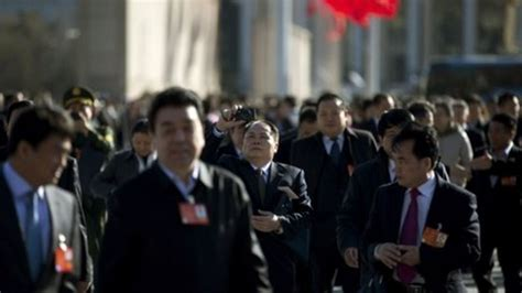 facebook in china bbc%0A
