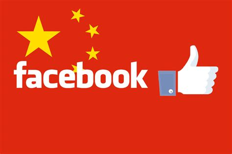 facebook twitter banned in china%0A