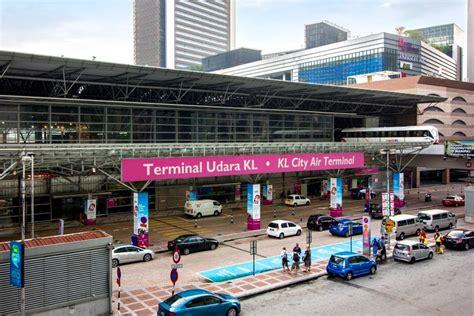 Credit Card Access To Plaza Premium Lounge Klia2 Facilities Services At Klia Malaysia Airport Klia Info
