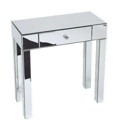 Fairburn Console Table