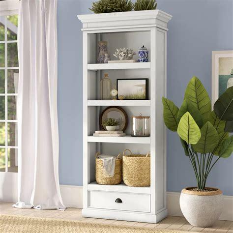 Fairchild Standard Bookcase