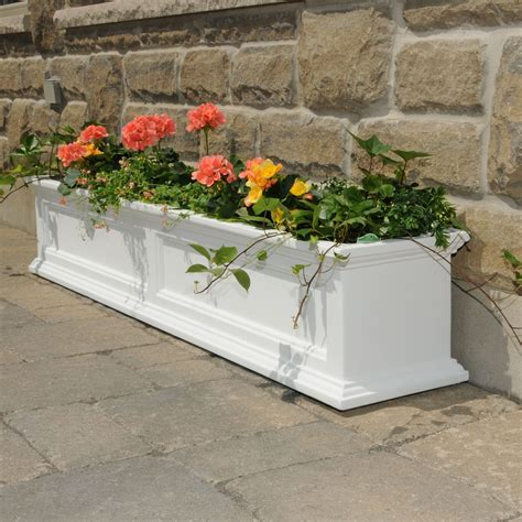 Fairfield Window Box  Ebay.