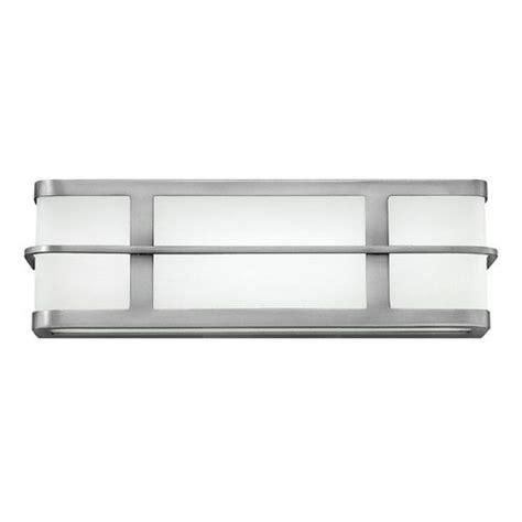 Fairlane 1-Light Bath Bar