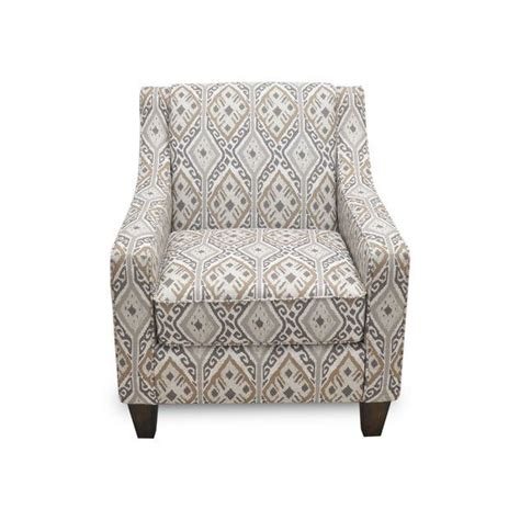 Fairport Arm Chair