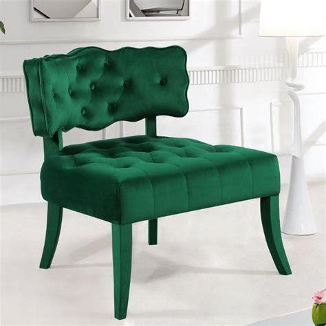 Fairway Slipper Chair