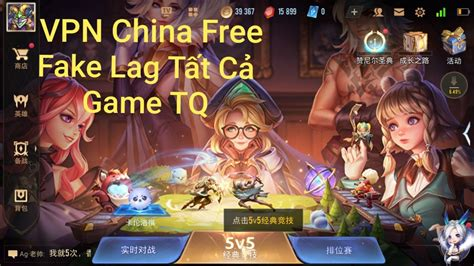 fake vpn china%0A