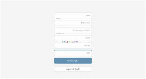 Fake Credit Card To Use For Paypal Trusted Dumps With Pin Shop Credit Card Dumps With Pin