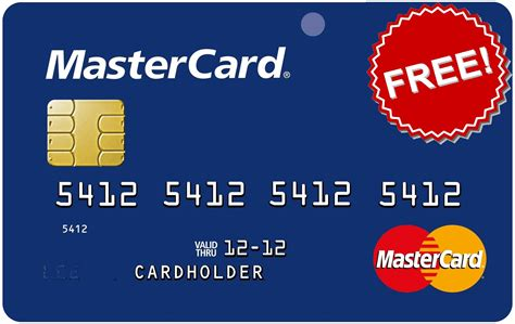 Fake Credit Card Information For Paypal Workingcards Get Credit Card Numbers That Works