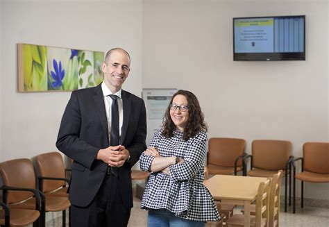 Court Appointed Lawyer For Divorce Family Divorce Maryland Judiciary
