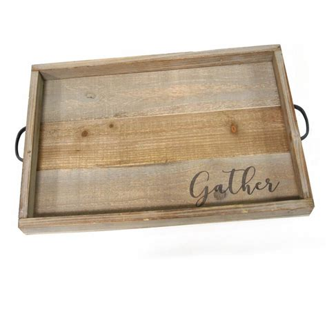 Fancher Coffee Table