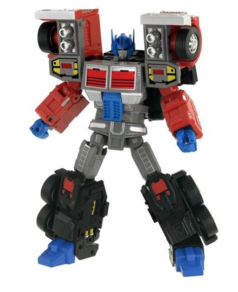 Gun-Builder Fans Hobby Master Builder Mb-04 Gun Fighter.