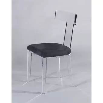 Fantasia Lighter Version Dining Chair