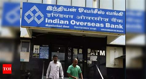 Indian Bank Credit Card Blocked Faqs For Internet Banking Indian Overseas Bank