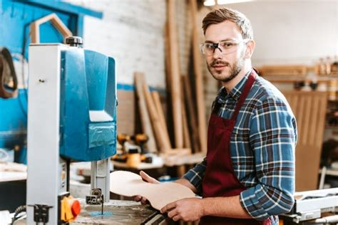 Cost Attorney Malpractice Insurance Faqs On Malpractice Insurance For The New Or Suddenly