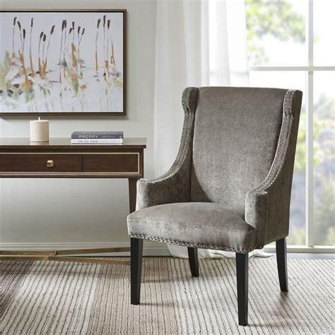 Farley Wingback Chair