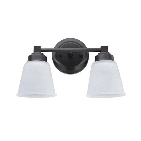 Farnham Metal 2-Light Vanity Light