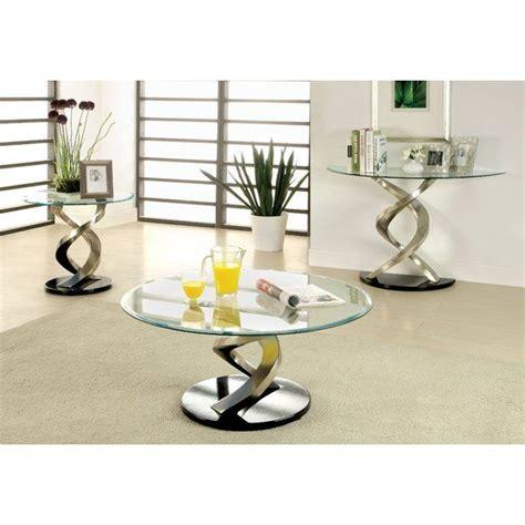 Farren Coffee Table Set