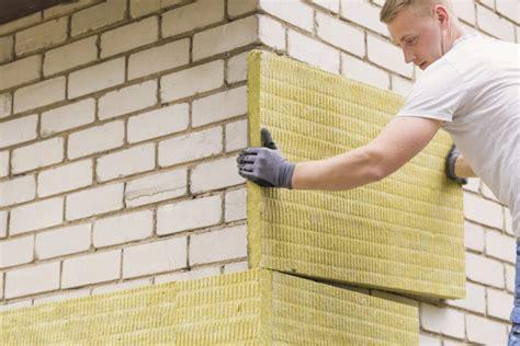 Fassade Verputzen Kosten Pro Qm